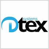 Dtex to Help DISA Automate Insider Threat Detection With Behavioral Analytics Tech - top government contractors - best government contracting event