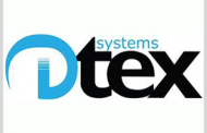 Dtex to Help DISA Automate Insider Threat Detection With Behavioral Analytics Tech