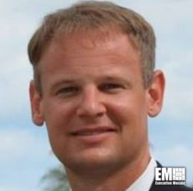 """IBM's Greg Souchack: AI Tool Can Add """"˜Analytical Edge' to Army Conditioned-Based Maintenance - top government contractors - best government contracting event"""