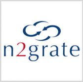 Executive Spotlight: Interview with Steve Halligan, CEO & Co-Founder of n2Grate Government Technology Solutions - top government contractors - best government contracting event