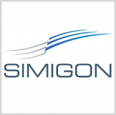 Air Force Orders SimiGon Aircraft De-Icing Training System - top government contractors - best government contracting event