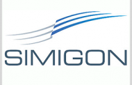 SimiGon to Supply Simulation Development Tools for FAA UAS Research