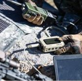 Army OKs Full-Rate Production of Protonex Mobile Power Mgmt Tech - top government contractors - best government contracting event