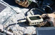 Army OKs Full-Rate Production of Protonex Mobile Power Mgmt Tech