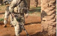 Army Plans L3 Upgrade Kit Buy for Mine Detection Systems