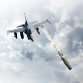 BAE Secures $60M Navy Contract for Additional Rocket Guidance Kits - top government contractors - best government contracting event