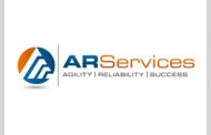 ARServices to Support Navy Business Transformation Initiative