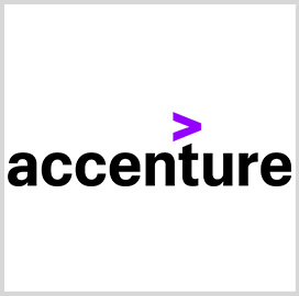 Accenture Opens New Innovation Hub in Boston, Massachusetts; Kathleen O'Reilly Comments - top government contractors - best government contracting event