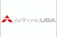 AirTronic Receives Grenade Launcher Orders From DLA, Int'l Defense Customers
