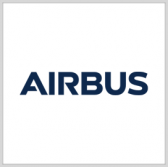 """Airbus Unveils """"˜Zephyr S' Pseudo-Satellite for ISR Missions - top government contractors - best government contracting event"""