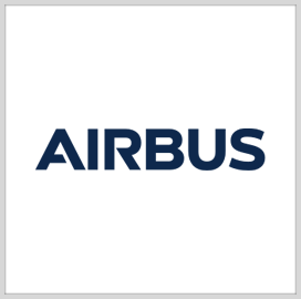 Airbus to Continue UK Puma 2 Helicopter Fleet Support Under Potential $136M Contract - top government contractors - best government contracting event