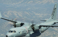 IAI to Produce Radars for Canada's Maritime Patrol Aircraft