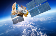 Air Force Taps Charles River Analytics to Build Satellite Probabilistic Reasoning Tools