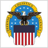 DLA Seeks Info on Financial Mgmt Program Hosting Systems - top government contractors - best government contracting event