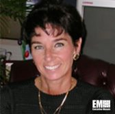 Executive Spotlight: Interview with Suzan Zimmerman, CEO at Strategic Capture Group - top government contractors - best government contracting event