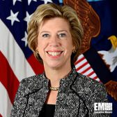 Ellen Lord: DoD, Lockheed Speed Up Negotiations on Lot 12 F-35 Contract - top government contractors - best government contracting event