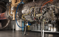 Pratt and Whitney Tests F135 Engine Cold Section