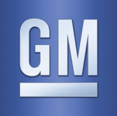 Report: General Motors to Create New Defense Industry Unit - top government contractors - best government contracting event