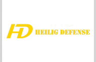 DHS Taps Heilig Defense for Finance Sector Cybersecurity Grant