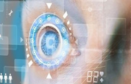 IARPA Awards Biometric Presentation Attack Detection Contracts