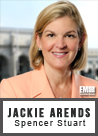 Jackie Arends