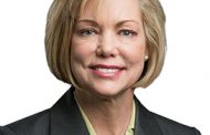Engility to Support DoD Technical Data, Network Security Efforts; Lynn Dugle Comments