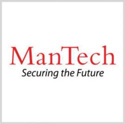 Executive Spotlight: Interview with Judy Bjornaas, EVP/CFO of ManTech Int'l - top government contractors - best government contracting event