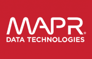 MapR Recognized for Converged Big Data Platform; Doug Natal Comments
