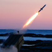 Lithuania Awards $127M Contract for Support on Raytheon/Kongsberg-Produced Air Defense System - top government contractors - best government contracting event
