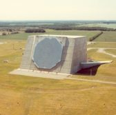 Summit Technical Solutions Lands USAF Contract for Radar Operations & Maintenance - top government contractors - best government contracting event
