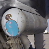 Raytheon to Support Navy Aircraft's FLIR Systems Under $60M Logistics Contract - top government contractors - best government contracting event