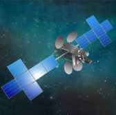 SSL Lands Comms Satellite Delivery Contract With Embratel Star One - top government contractors - best government contracting event