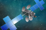 SSL Lands Comms Satellite Delivery Contract With Embratel Star One