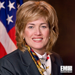 Former US Marshals Director Stacia Hylton Joins LexisNexis Special Services Board - top government contractors - best government contracting event
