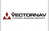 VectorNav HQ Gets Int'l Aerospace Standard Accreditation