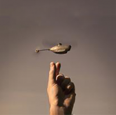 FLIR to Supply Mini Aerial Reconnaissance Systems to Australian Army - top government contractors - best government contracting event