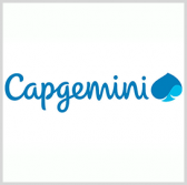 Capgemini to Help Manage Swedish Military's SAP Software Platforms - top government contractors - best government contracting event