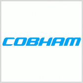 Navy Taps Cobham Subsidiary for SATCOM Antenna System Support Services - top government contractors - best government contracting event