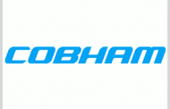 Cobham Gets Contract for KF-X Conformal Antenna Suite Production