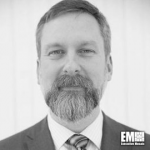 Joshua Seckel Named Chief Solutions Architect at Sevatec's Agile/DevSecOps Practice - top government contractors - best government contracting event