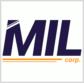 MIL Corp Lands Second ISO Certification - top government contractors - best government contracting event