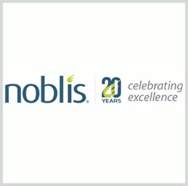 Report: Noblis Eyes Expansion in San Antonio, TX - top government contractors - best government contracting event