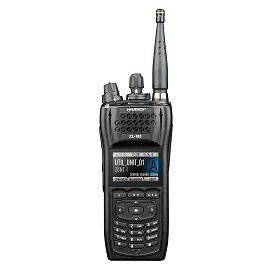 Harris Unveils Mobile Radio Tech for Public Safety Professionals - top government contractors - best government contracting event