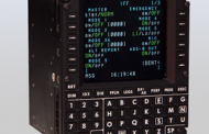 Rockwell Collins Integrates ADS-B Out Software on Navy Aircraft Platforms