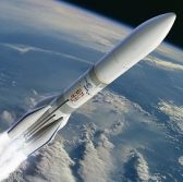 ArianeGroup Taps Thales to Produce Telemetry Transmitter for ESA Launch Vehicle - top government contractors - best government contracting event