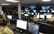 Army Requests Info on Potential Cyber Training System Integrators