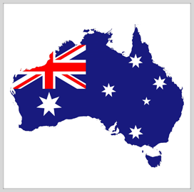 Australian Gov't Launches $1B Battle Comms System Development Project - top government contractors - best government contracting event