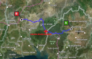 Louis Berger Selected to Manage Cameroon-Nigeria Bridge Construction Project