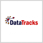 DataTracks Gets ISO Quality Mgmt Certification - top government contractors - best government contracting event