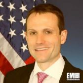 Will Roper: Air Force Aims to Award Contracts to Tech Startups Within a Day - top government contractors - best government contracting event